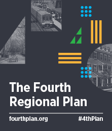 4RP-Fourth-Regional-Plan-460x538-v3.png