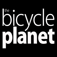 Bicycle Planet, Syosett