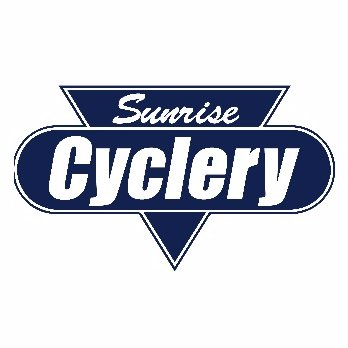 Sunrise Cyclery, West Babylon/Massapequa