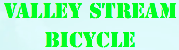 Valley Stream Bicycle, Lynbrook
