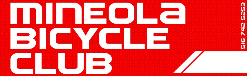 Mineola Bicycle Club