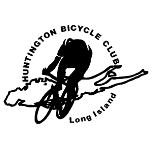 Huntington Bike Club