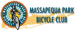 Massapequa Park Bicycle Club