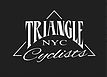 Triangle Cyclists