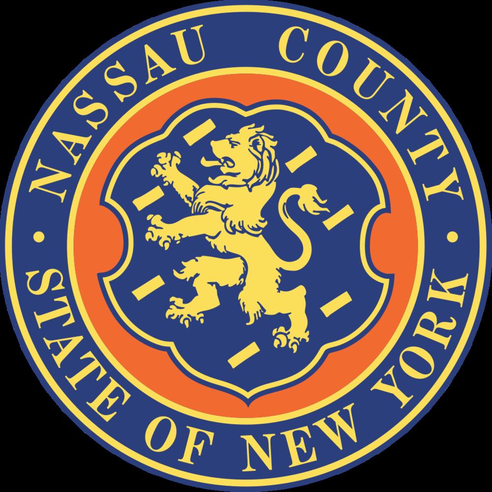 NassauCounty.png