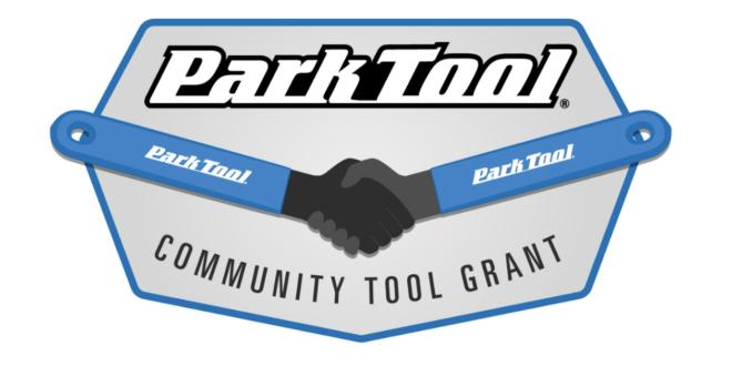 The 4th Community Tools Grant