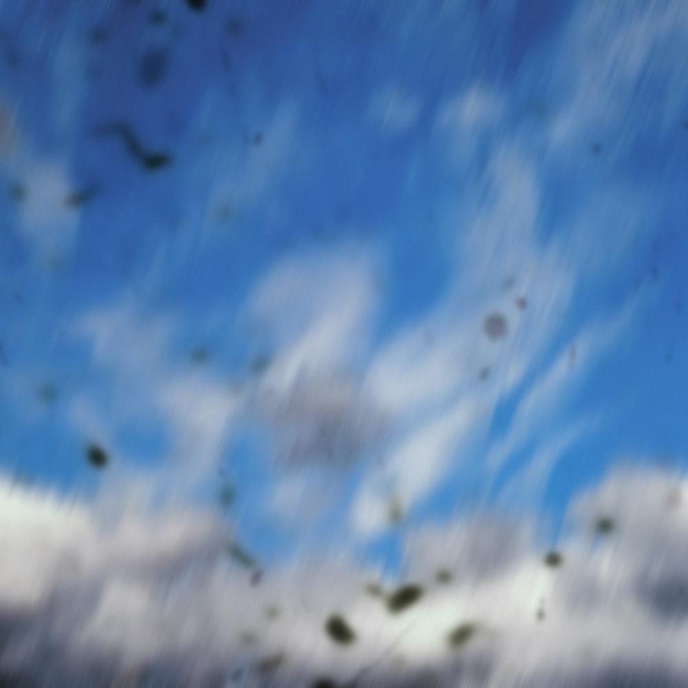 Cloud , 2001
