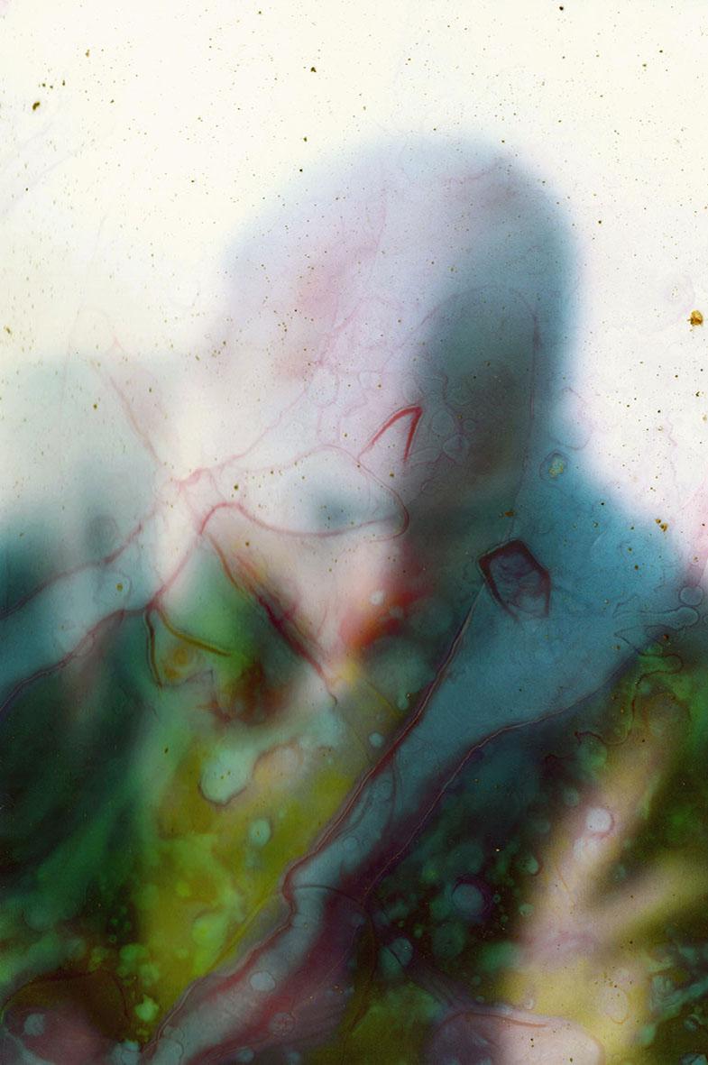 Phantasm  , 2015