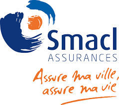 logo SMACL.png