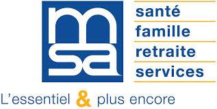 logo MSA.jpeg