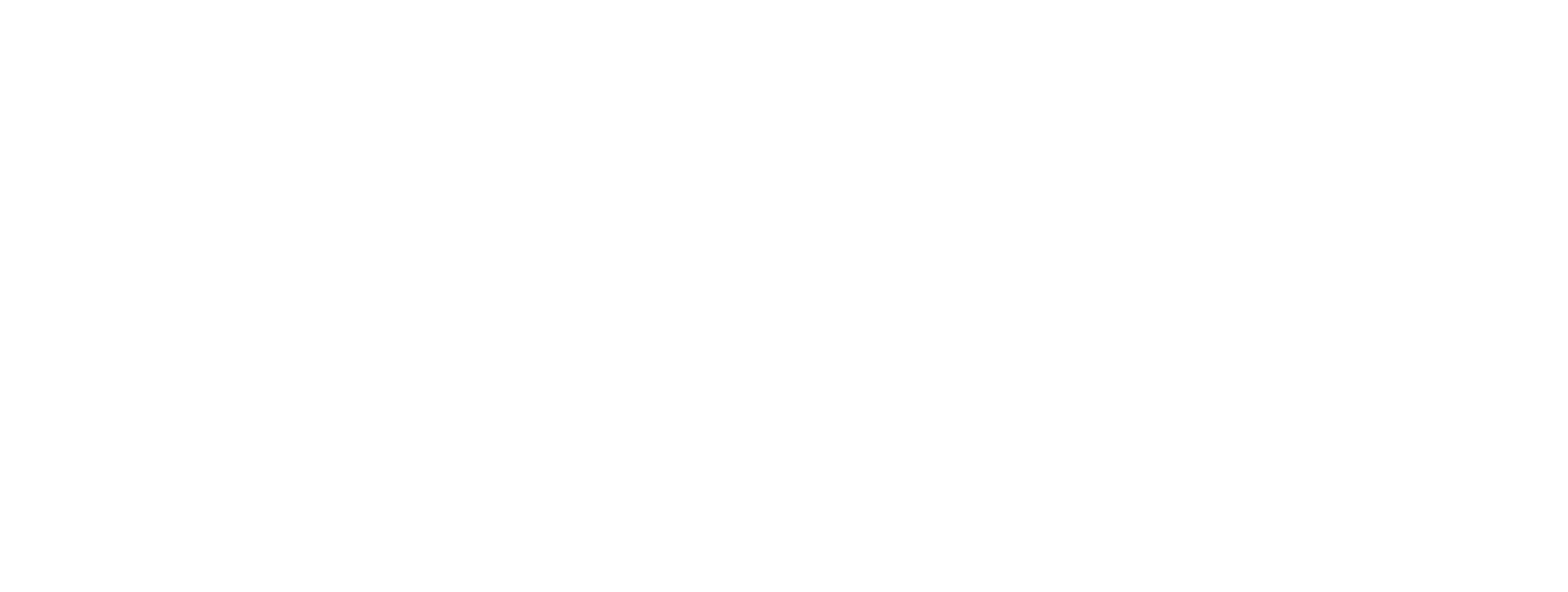 Noble United Productions