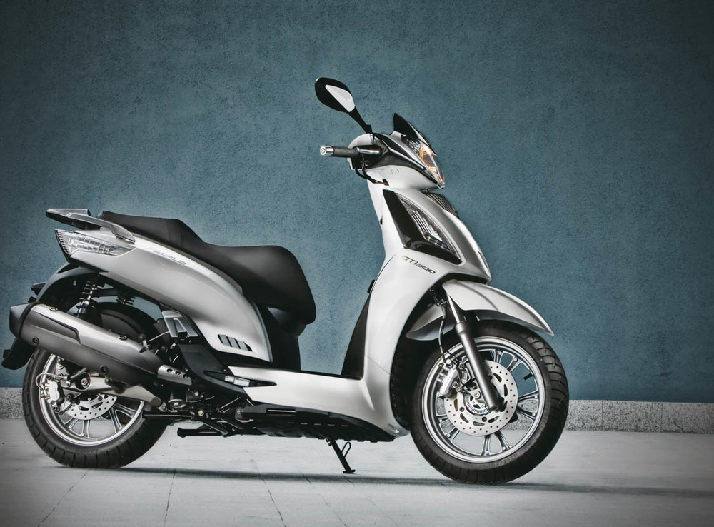 25 KYMCO-2015-Catalogue-173.jpg