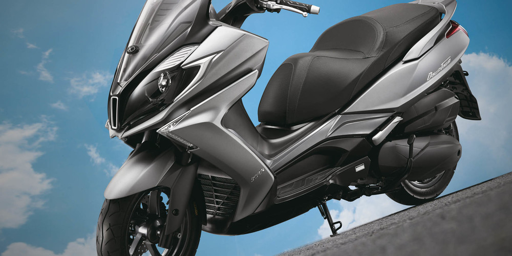 01 KYMCO-2015-Catalogue-19.jpg