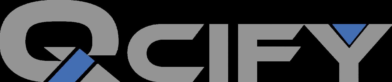 qcify logo