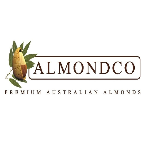CompanyLogo_AlmondCo.png