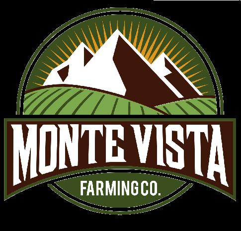 CompanyLogo_MonteVista.png