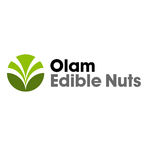 CompanyLogo_Olam.png