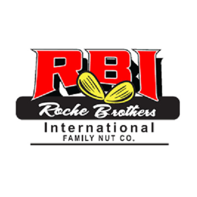 CompanyLogo_RocheBrothers.png