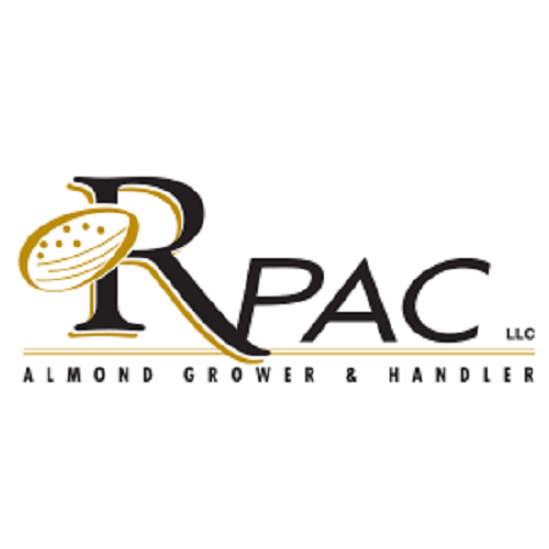 CompanyLogo_RPAC.png