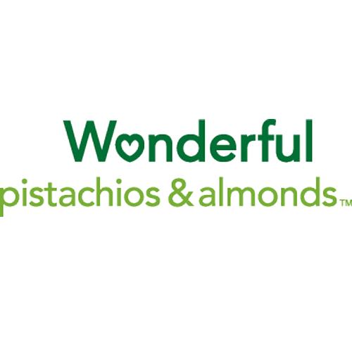 CompanyLogo_Wonderful.png