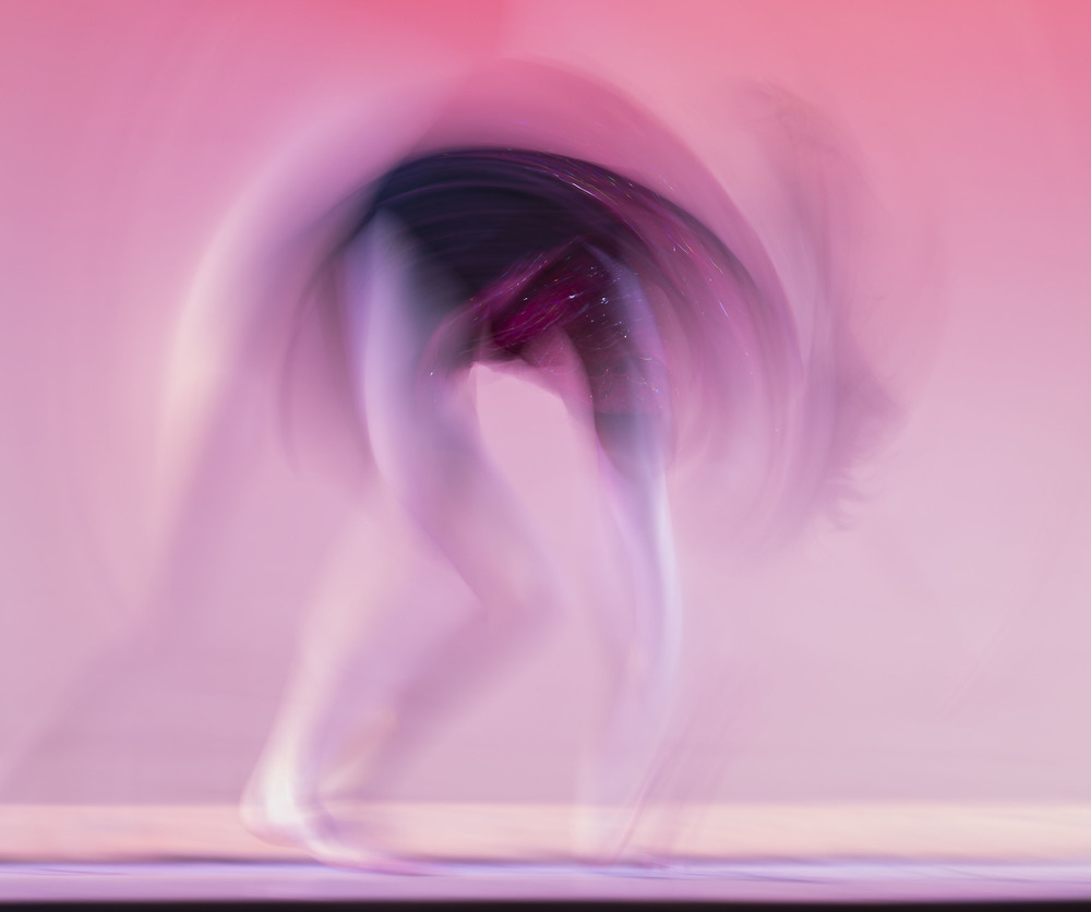 Dance Abstracts (2 of 5).jpg