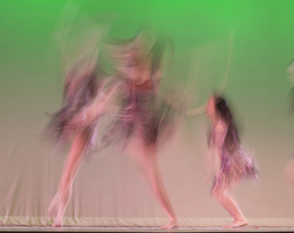 Dance Abstracts (4 of 5).jpg