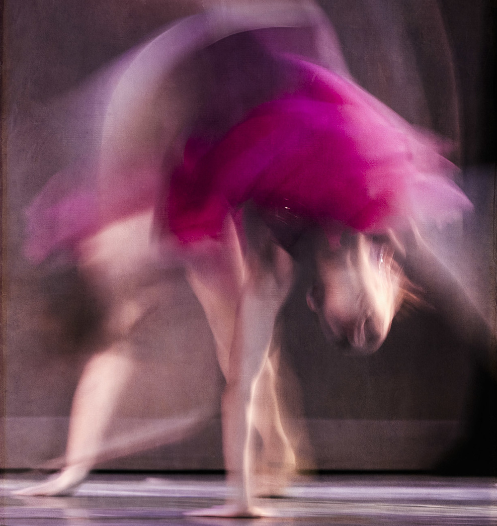 Dance Abstracts (10 of 10).jpg
