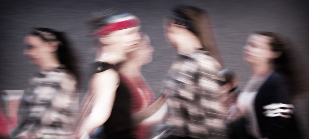 Dance Abstracts (12 of 10).jpg
