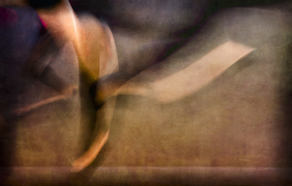 Dance Abstracts (13 of 10).jpg