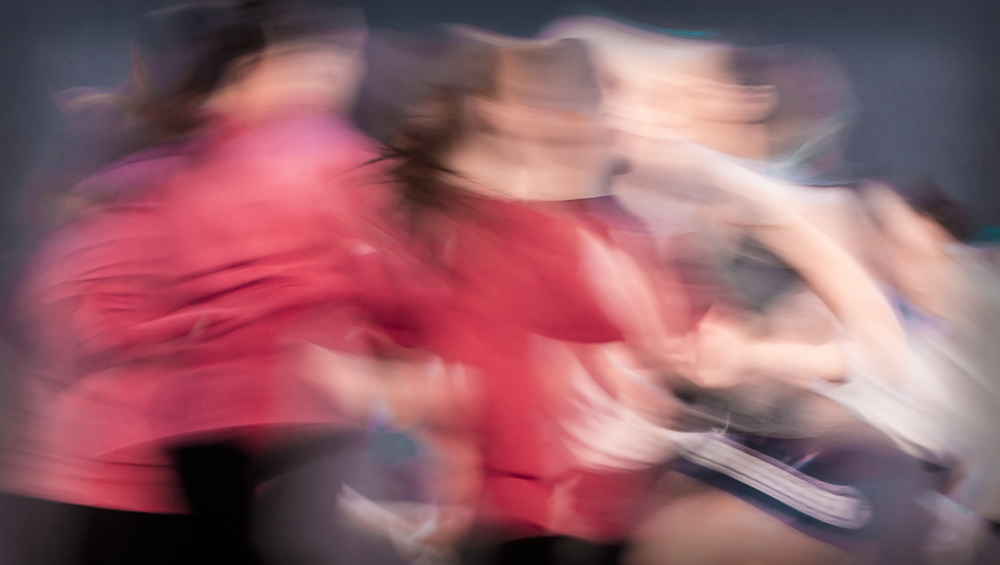 Dance Abstracts (15 of 10).jpg