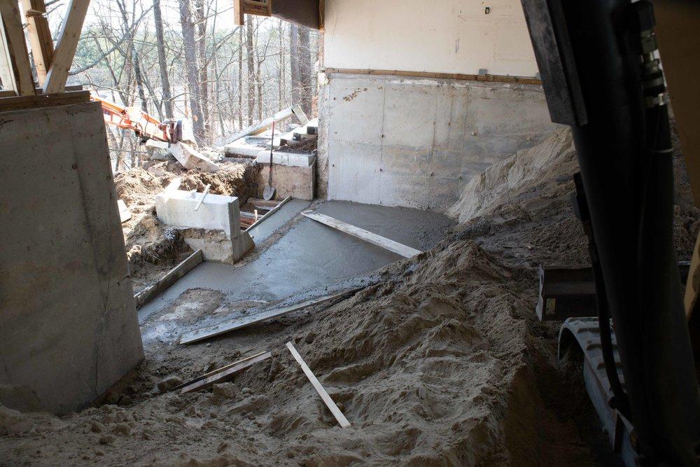 Foundation-Garage Repair 2018-22.jpg
