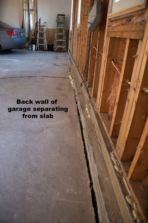 Foundation-Garage Repair 2018-2.jpg