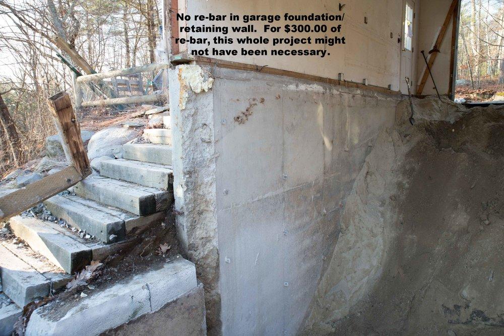 Foundation-Garage Repair 2018-15.jpg