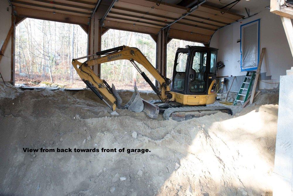 Foundation-Garage Repair 2018-16.jpg