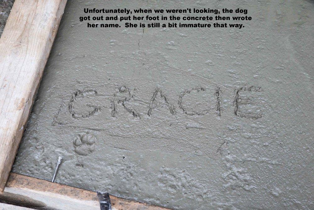 Foundation-Garage Repair 2018-31.jpg