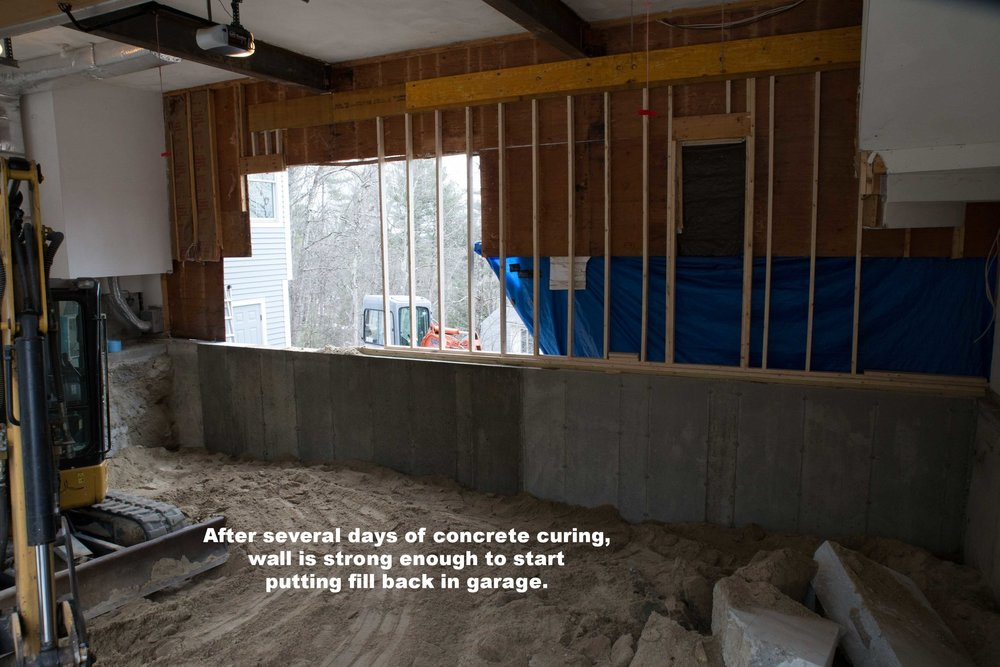 Foundation-Garage Repair 2018-33.jpg