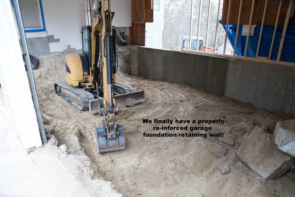 Foundation-Garage Repair 2018-34.jpg