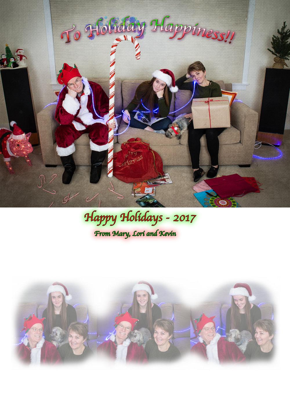 Holiday 2017-3.jpg