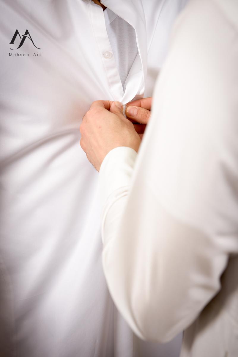Sayed Moh'd al sadah wedding_57.jpg