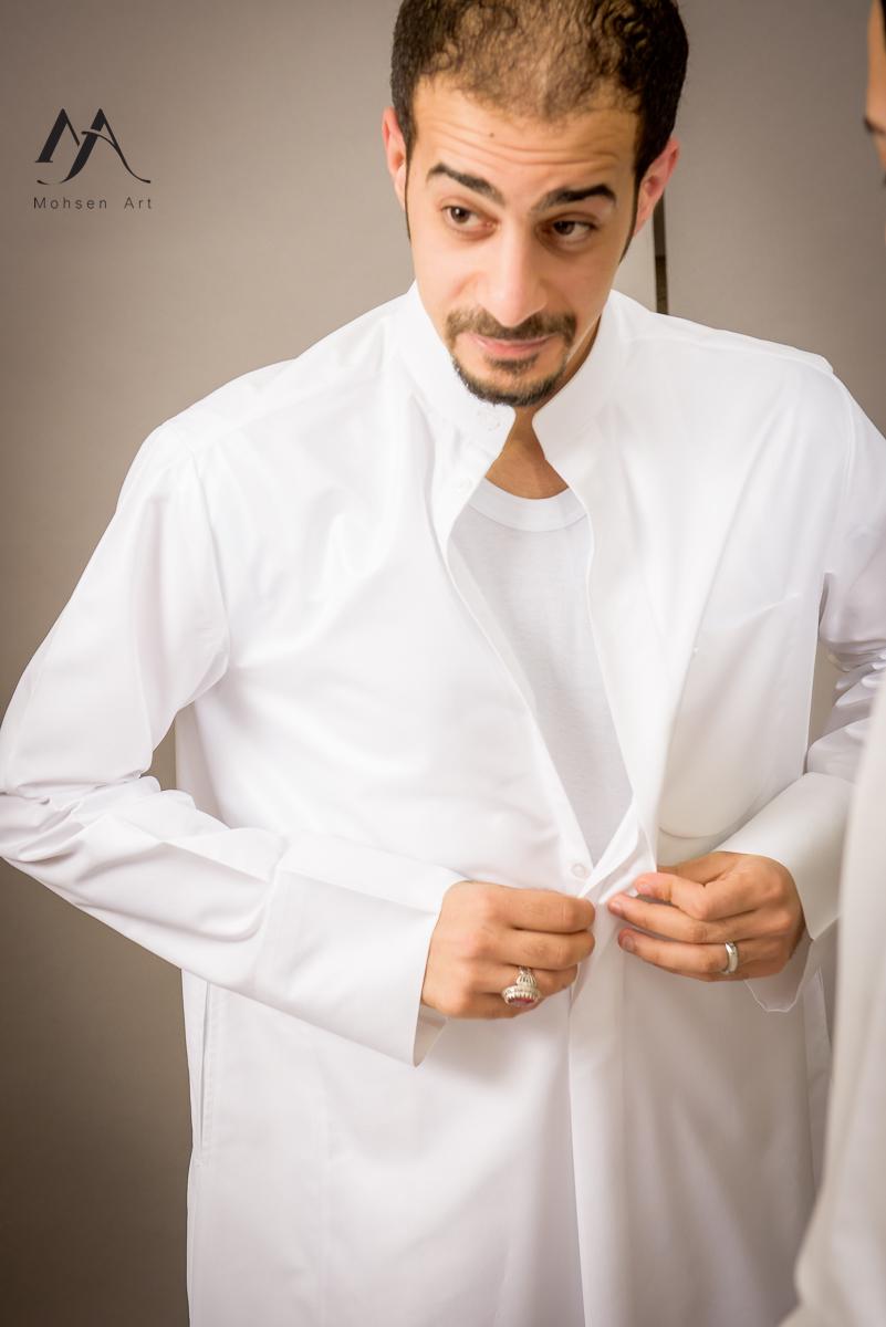 Sayed Moh'd al sadah wedding_56.jpg