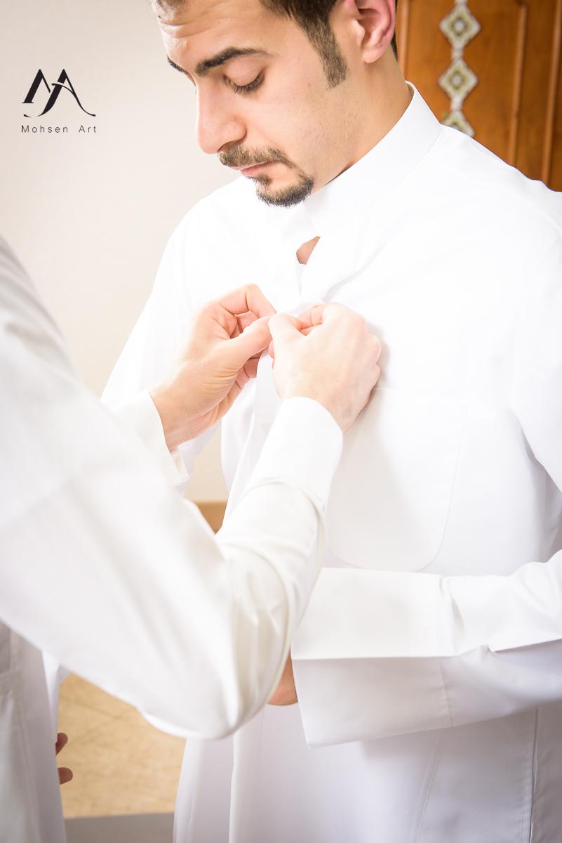 Sayed Moh'd al sadah wedding_59.jpg