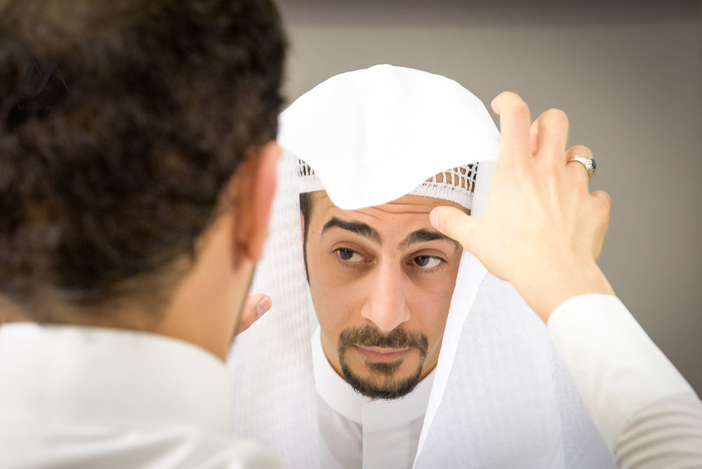 Sayed Moh'd al sadah wedding_81.jpg