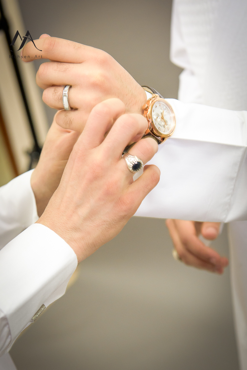 Sayed Moh'd al sadah wedding_100.jpg
