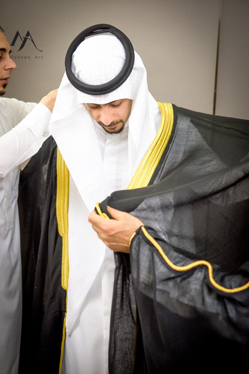 Sayed Moh'd al sadah wedding_114.jpg