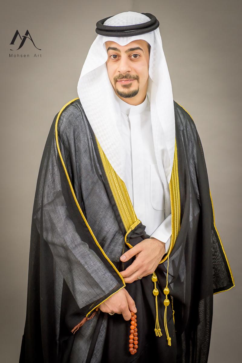 Sayed Moh'd al sadah wedding_146.jpg