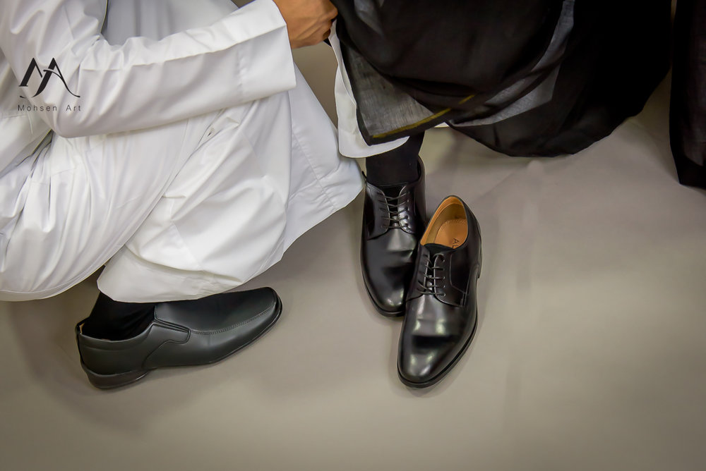 Sayed Moh'd al sadah wedding_154.jpg