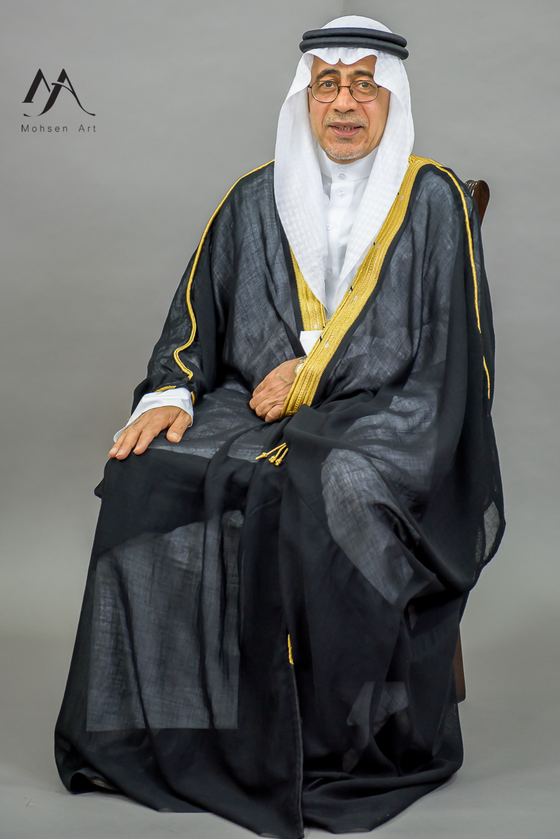 Sayed Moh'd al sadah wedding_173.jpg