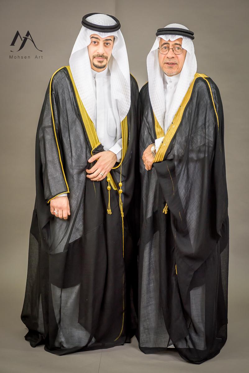 Sayed Moh'd al sadah wedding_156.jpg