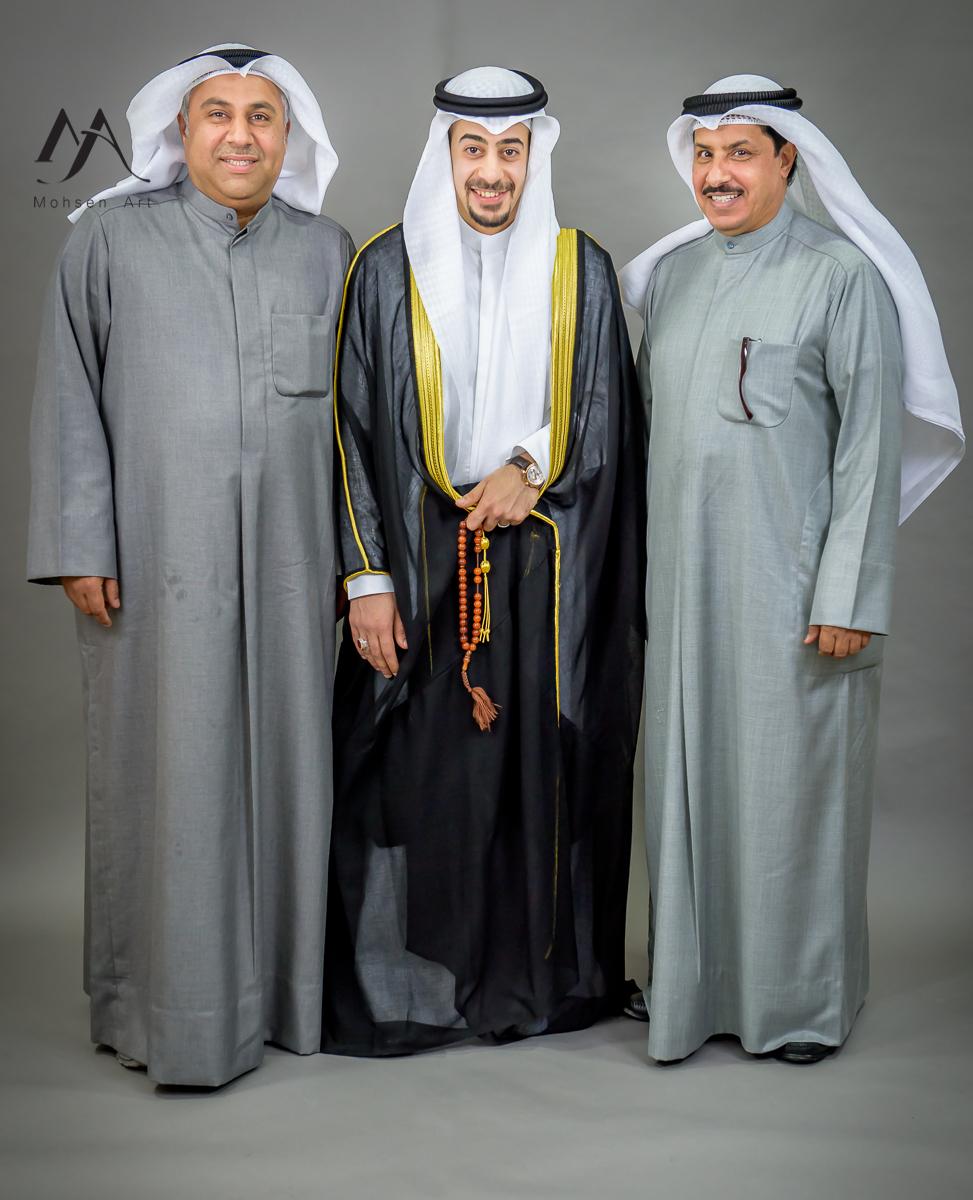 Sayed Moh'd al sadah wedding_200.jpg