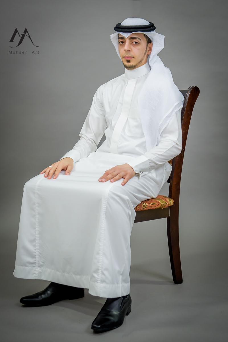 Sayed Moh'd al sadah wedding_209.jpg